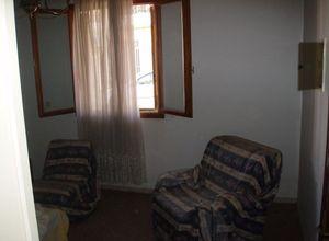 Διαμέρισμα προς πώληση Πάτρα 69 τ.μ. Ισόγειο