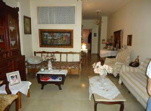 Διαμέρισμα προς πώληση Νέο Φάληρο 99 τ.μ. 1ος Όροφος