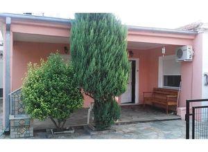 Detached House for sale Center (Trikala) 120 ㎡ 4 Bedrooms
