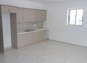 Διαμέρισμα προς πώληση Καλλίπολη 82 τ.μ. Ισόγειο