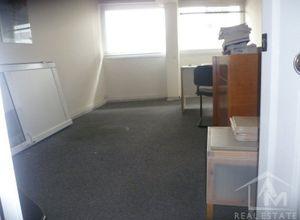 Γραφείο, Μαρούσι