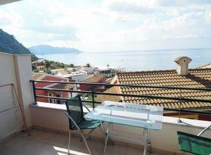 Apartment for sale Corfu Pareli 50 m<sup>2</sup> Ground floor