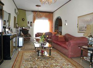Διαμέρισμα προς πώληση Καλαμαριά 120 τ.μ. 3ος Όροφος