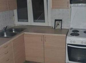 Διαμέρισμα για ενοικίαση Καβάλα Δεξαμενή 45 τ.μ. 1ος Όροφος