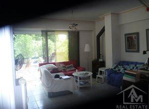 Detached House, Agios Thomas