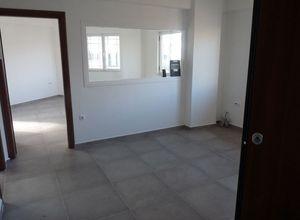 Γραφείο για ενοικίαση Ηράκλειο Κρήτης Κέντρο 72 τ.μ. 1ος Όροφος