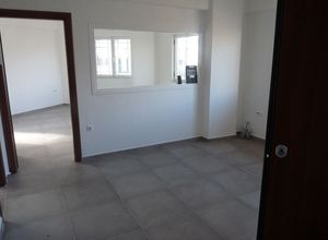 Rent, Office, Center (Heraclion Cretes)