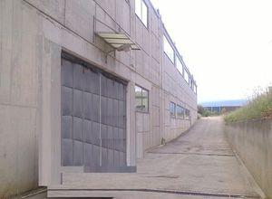 Ενοικίαση, Βιομηχανικός χώρος, Κηφισιά (Αθήνα - Βόρεια Προάστια)
