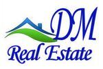 DM.REAL ESTATE μεσιτικό γραφείο