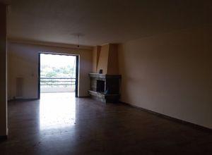 Sale, Apartment, Paradeisos (Marousi)