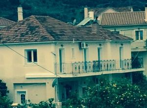 Apartment for sale Kefalonia Pylaros 120 m<sup>2</sup> 1st Floor