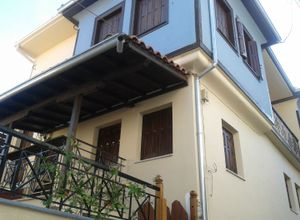 Other residential property for sale Trikala Center 240 m<sup>2</sup> Ground floor