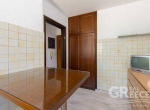 Apartment for sale Rhodes 30 m<sup>2</sup> 1st Floor
