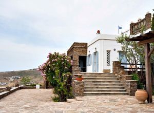 Sale, Detached House, Ormos Agiou Ioannou Tinou (Tinos)