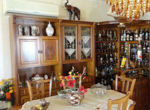 Διαμέρισμα προς πώληση Λυκότρυπα (Αχαρνές) 140 τ.μ. 2ος Όροφος 2 Υπνοδωμάτια Νεόδμητο 2η φωτογραφία