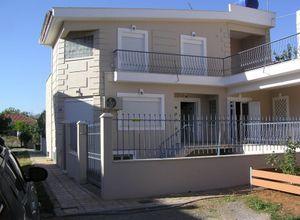 Μονοκατοικία προς πώληση Δροσιά (Ανθηδώνος) 126 τ.μ. 2 Υπνοδωμάτια