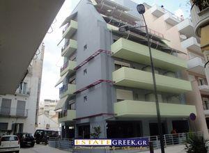 Ξενοδοχείο προς πώληση Λάρισα Κέντρο 500 τ.μ. Ισόγειο