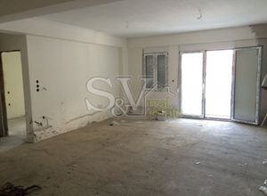 Διαμέρισμα προς πώληση Τύρναβος 120 τ.μ. 3 Υπνοδωμάτια Νεόδμητο