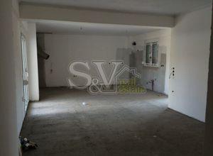 Διαμέρισμα προς πώληση Τύρναβος 122 τ.μ. 3 Υπνοδωμάτια Νεόδμητο