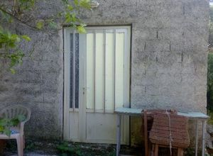 Μονοκατοικία προς πώληση Κέρκυρα 66 τ.μ. Ισόγειο