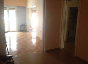 Apartment, Panormou