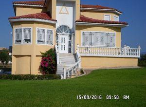 Μονοκατοικία προς πώληση Καινούργιο (Καμένα Βούρλα) 320 τ.μ. Ισόγειο