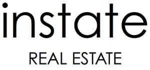 instate Real Estate μεσιτικό γραφείο