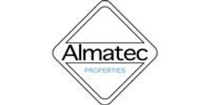 Almatec μεσιτικό γραφείο