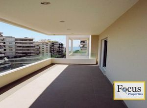 Sale, Apartment, Edem (Palaio Faliro)