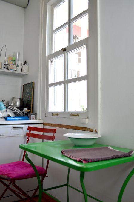 Κουζίνα 2