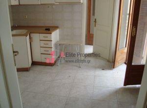 Πώληση, Διαμέρισμα, Διοικητήριο (Θεσσαλονίκη)