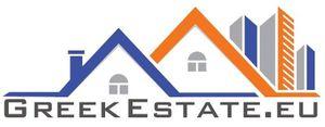 GreekEstate.eu μεσιτικό γραφείο