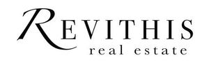 Revithis and Partners estate agent