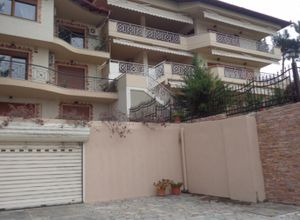 Sale, Maisonette, Panorama (Thessaloniki - Suburbs)