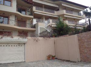 Πώληση, Μεζονέτα, Πανόραμα (Θεσσαλονίκη - Περιφ/κοί δήμοι)
