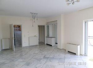 Rent, Apartment, Chorafakia (Akrotiri)