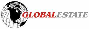 GLOBALESTATE estate agent