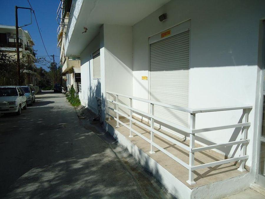 Photo 99080455