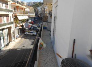 Rent, Apartment, Poligono (Athens)