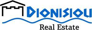 Dionisiou Real Estate estate agent