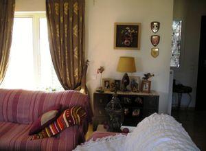 Μεζονέτα προς πώληση Εξοχή (Ιωάννινα) 175 τ.μ. Ημιόροφος 3 Υπνοδωμάτια 2η φωτογραφία