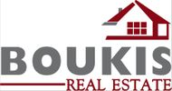 Boukis Real Estate μεσιτικό γραφείο