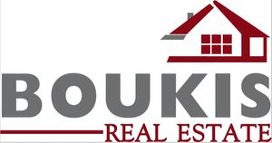 Boukis Real Estate риэлторская компания