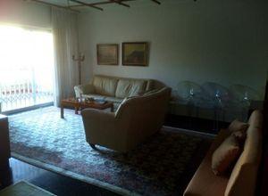Διαμέρισμα προς πώληση Κηφισιά 96 τ.μ. 2ος Όροφος