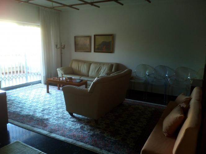 Διαμέρισμα προς πώληση Κηφισιά Κεφαλάρι 96 τ.μ. 2ος Όροφος 2 Υπνοδωμάτια
