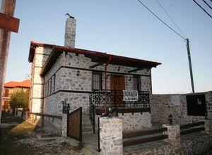 Μεζονέτα για ενοικίαση Βεγορίτιδα Άγιος Αθανάσιος 50 τ.μ. 1ος Όροφος 1 Υπνοδωμάτιο Νεόδμητο 2η φωτογραφία