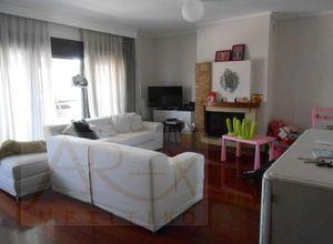 Sale, Apartment, Agios Panteleimon (Kalamaria)